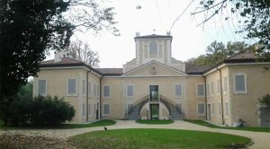 villa_vistarino_giacobazzi_2