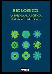 libro-Biologico-pinton-assobio