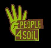 people4soil_logo