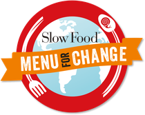 menu_for_change.png.210x210_q85